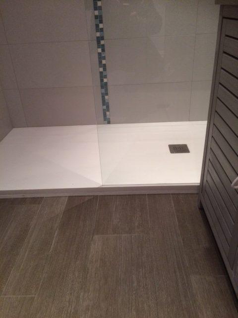 bac a douche acquabella perfect base slate confort by acquabella with bac a douche acquabella. Black Bedroom Furniture Sets. Home Design Ideas