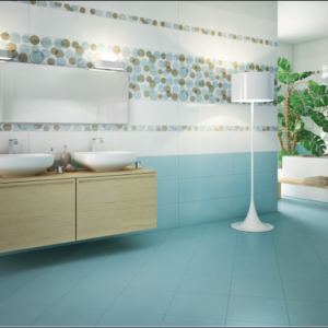 arte casa archives olm carrelage. Black Bedroom Furniture Sets. Home Design Ideas