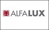 Alfalux