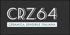 CRZ64