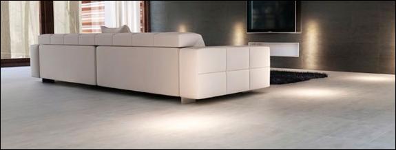 lyon norwich unno et merci olm carrelage magasin de carrelage proche de troyes la. Black Bedroom Furniture Sets. Home Design Ideas