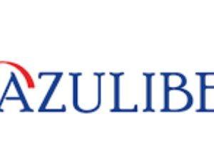 Azulibert